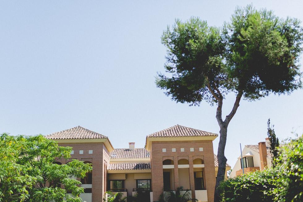 boda-hindu-Marbella-1