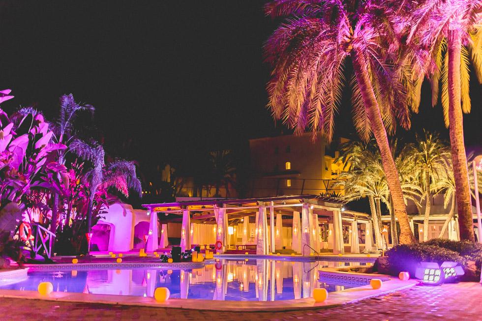 boda-hindu-Marbella-100