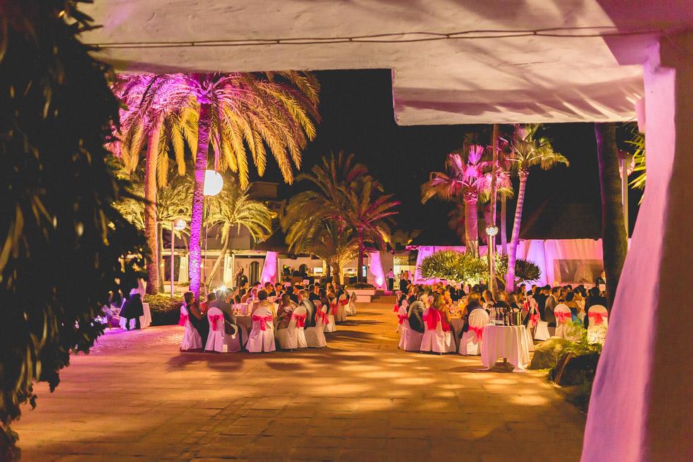 boda-hindu-Marbella-101