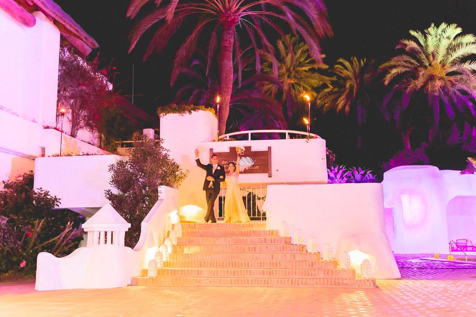 boda-hindu-Marbella-102