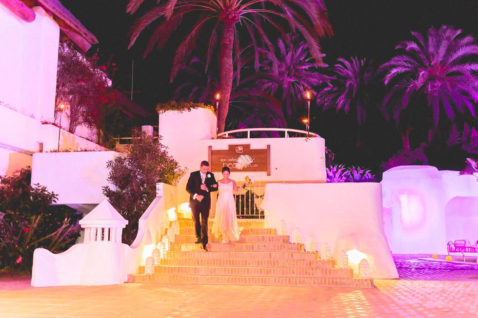 boda-hindu-Marbella-103