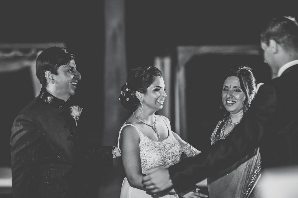 boda-hindu-Marbella-104