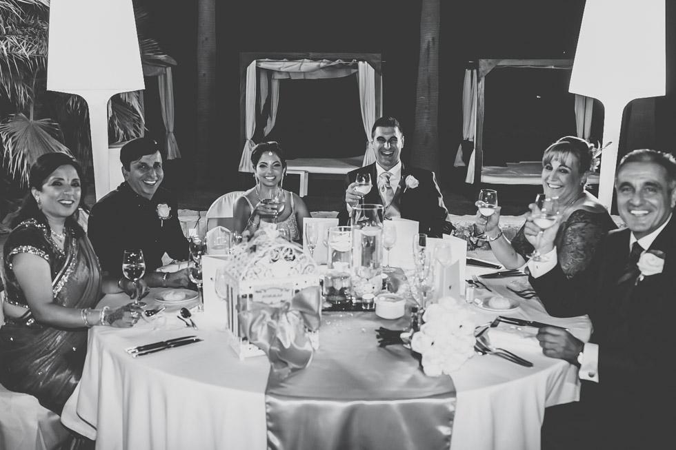 boda-hindu-Marbella-107