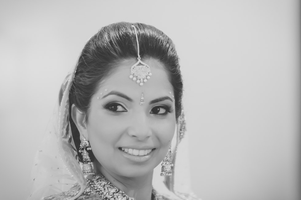 boda-hindu-Marbella-11