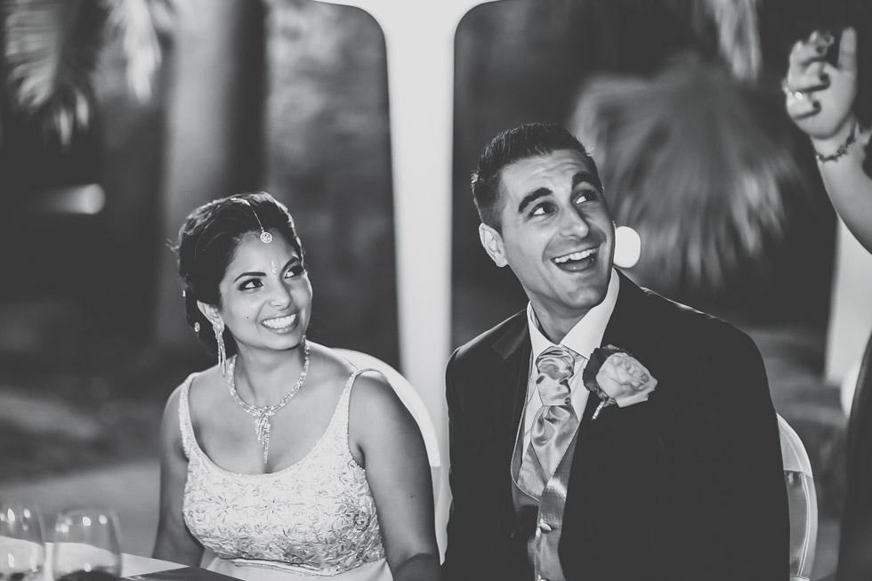 boda-hindu-Marbella-112