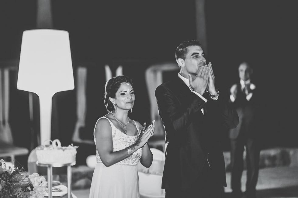 boda-hindu-Marbella-115