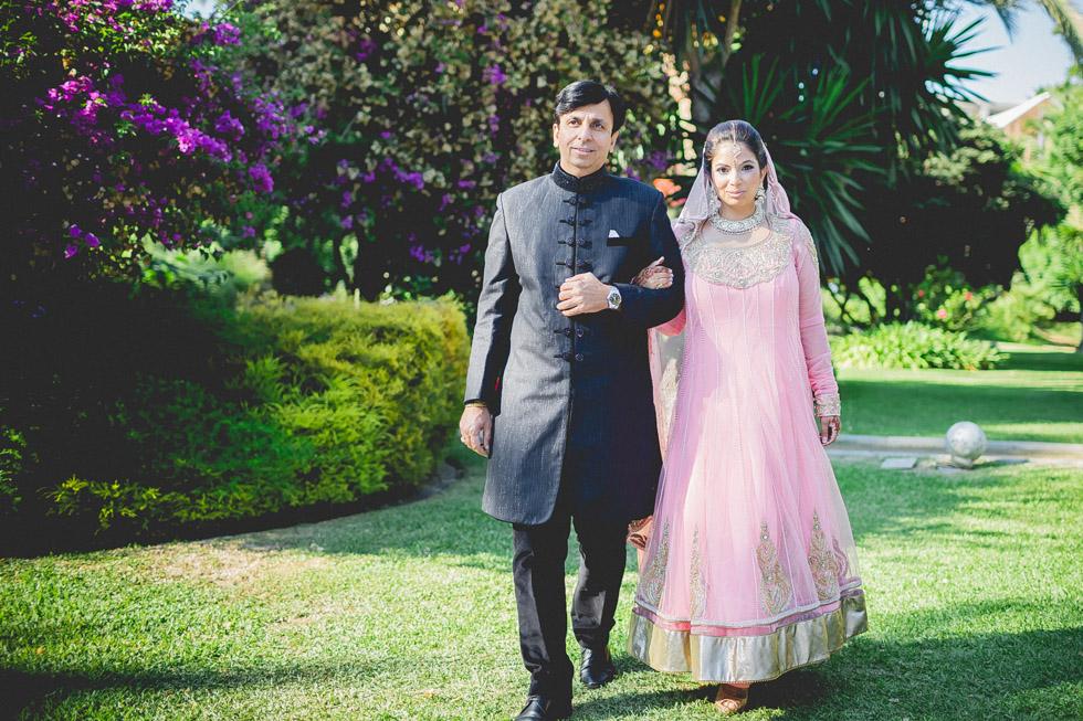 boda-hindu-Marbella-13