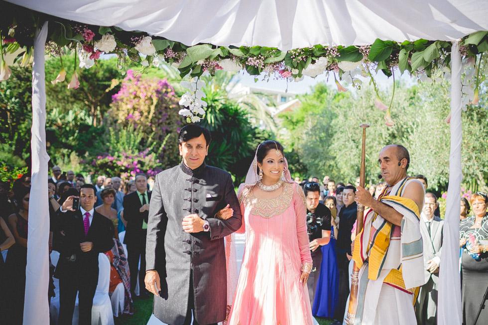 boda-hindu-Marbella-14