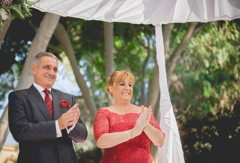 boda-hindu-Marbella-15