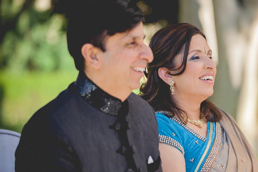boda-hindu-Marbella-17