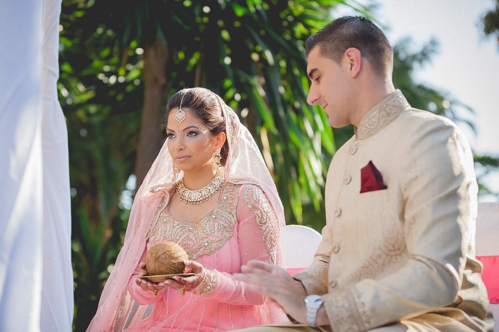 boda-hindu-Marbella-18
