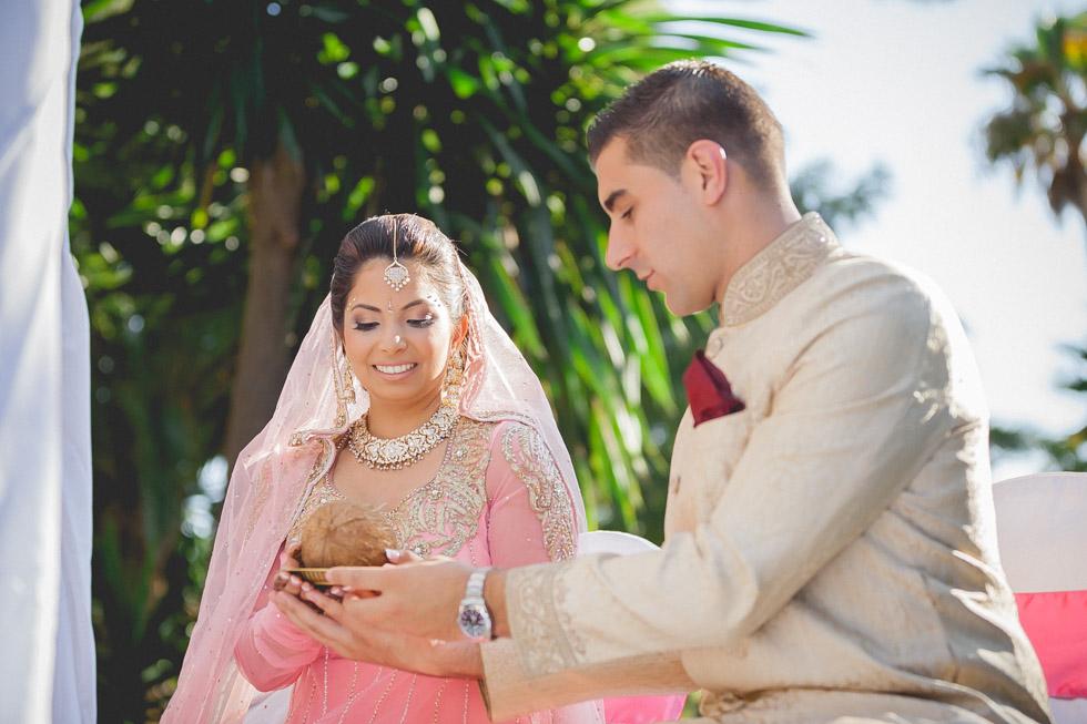 boda-hindu-Marbella-19