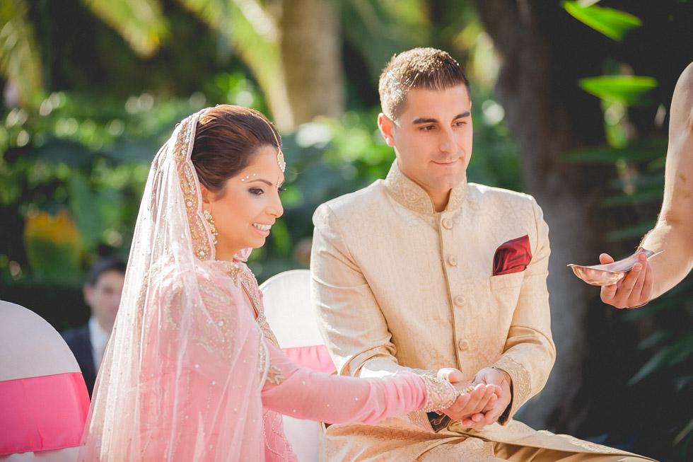 boda-hindu-Marbella-21