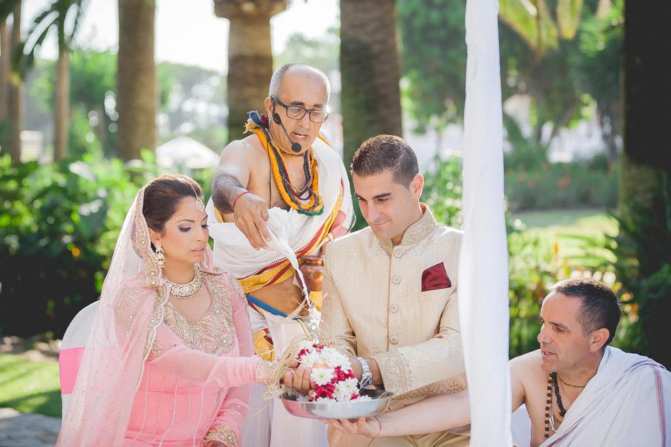 boda-hindu-Marbella-22