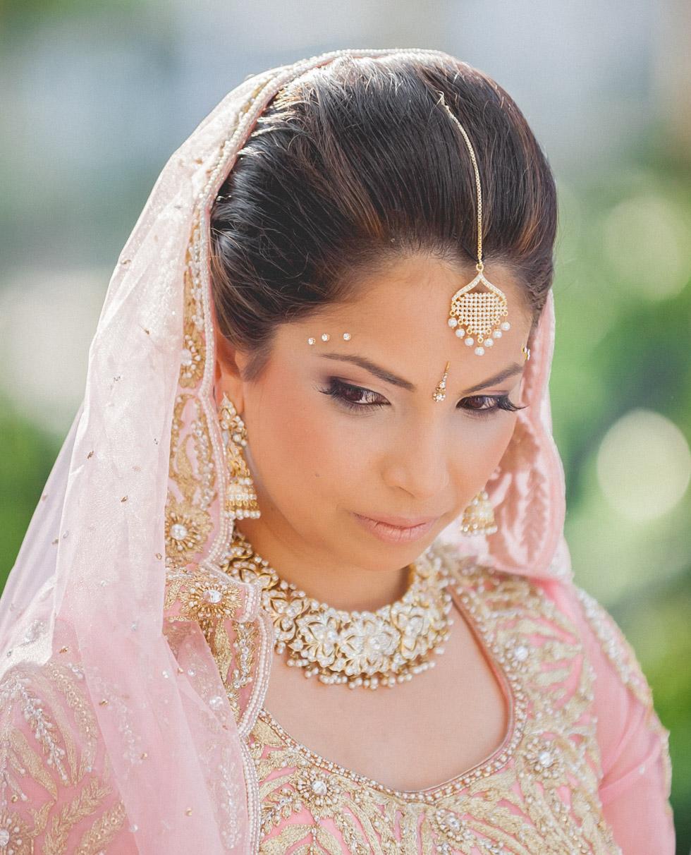 boda-hindu-Marbella-23