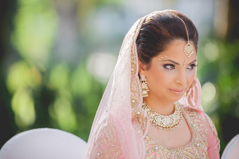 boda-hindu-Marbella-24
