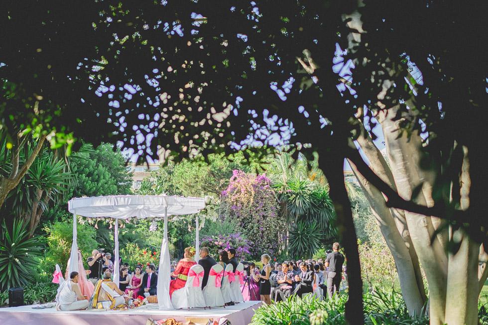 boda-hindu-Marbella-25