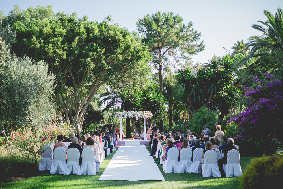 boda-hindu-Marbella-26