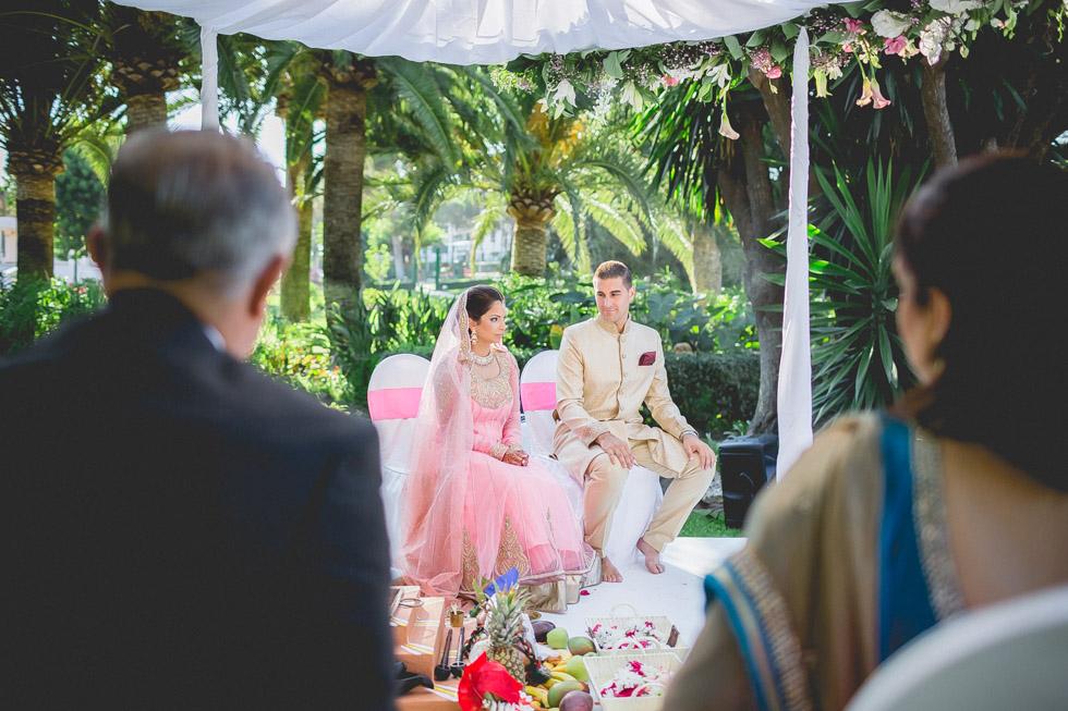 boda-hindu-Marbella-27