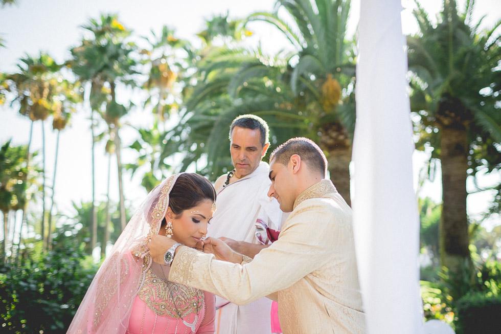 boda-hindu-Marbella-28
