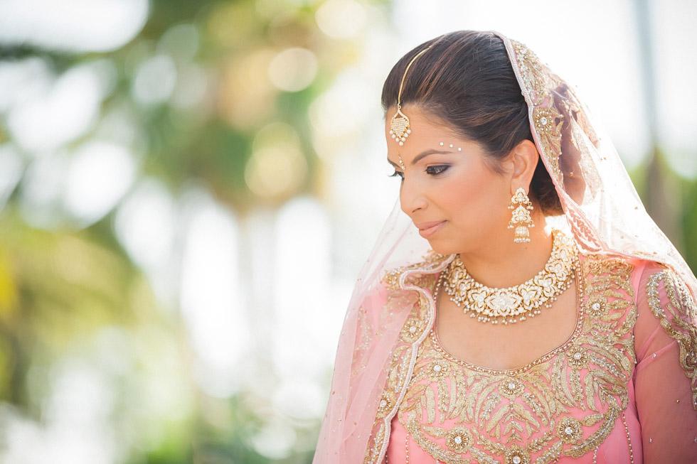 boda-hindu-Marbella-29