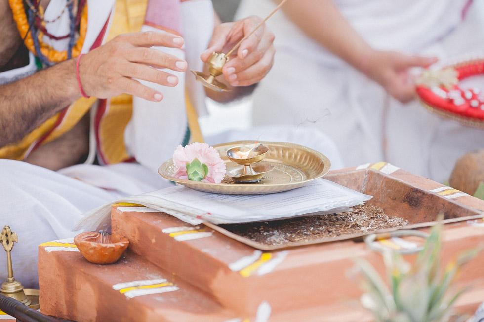 boda-hindu-Marbella-30
