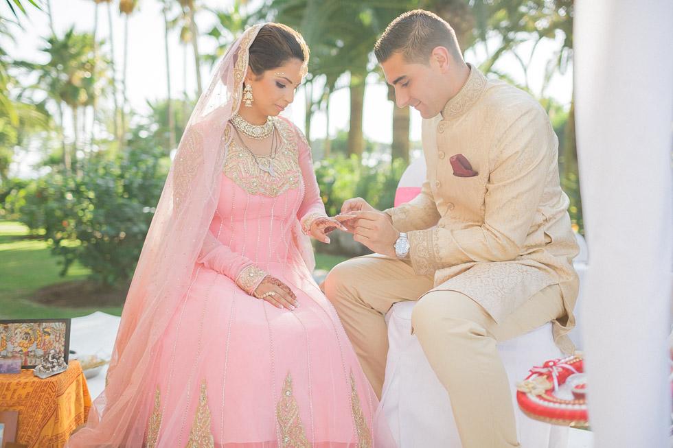boda-hindu-Marbella-31