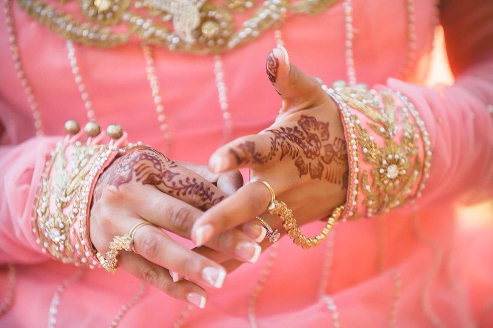 boda-hindu-Marbella-32