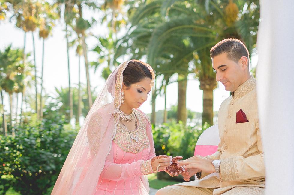 boda-hindu-Marbella-33