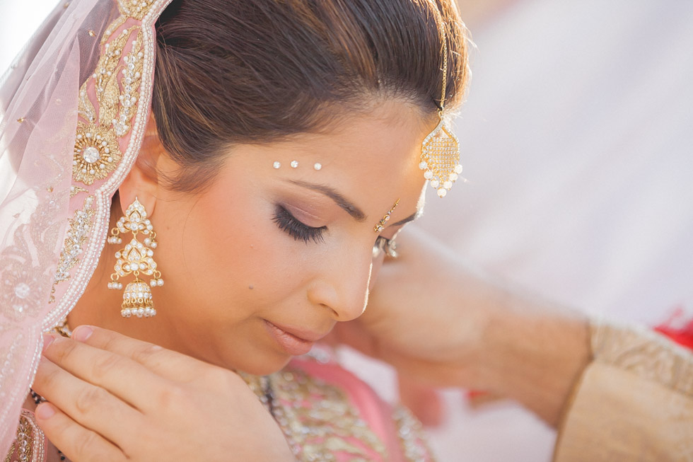 boda-hindu-Marbella-34