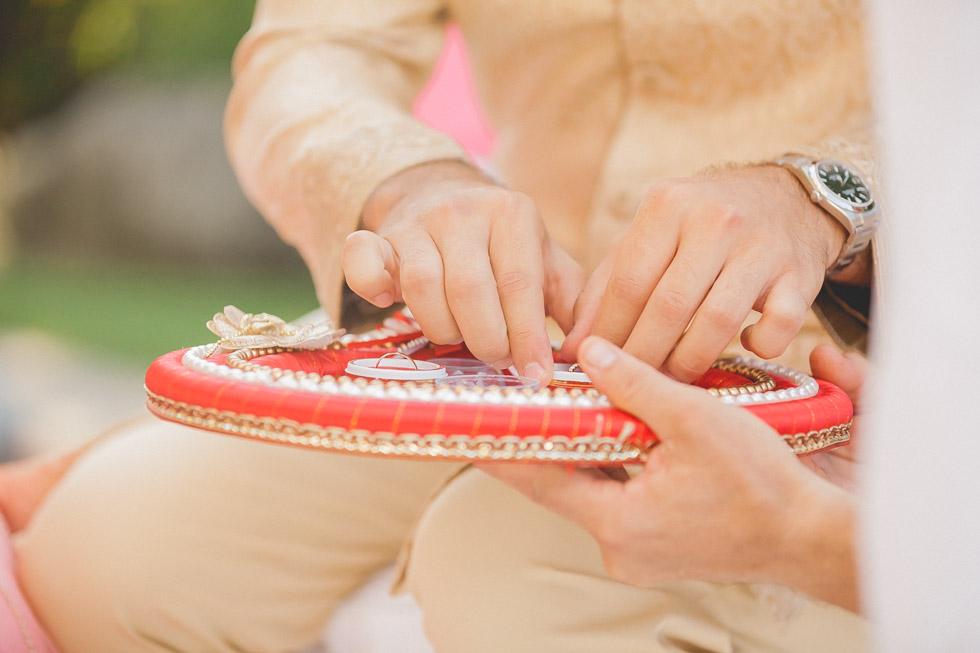 boda-hindu-Marbella-36