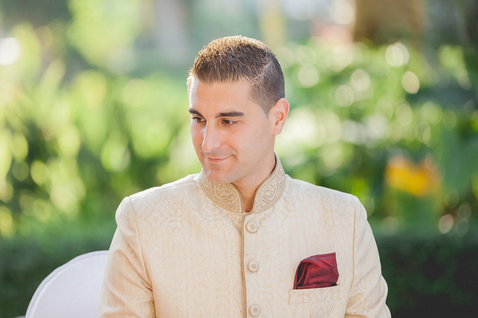 boda-hindu-Marbella-38