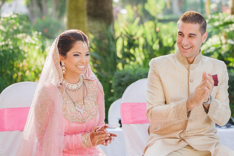 boda-hindu-Marbella-40