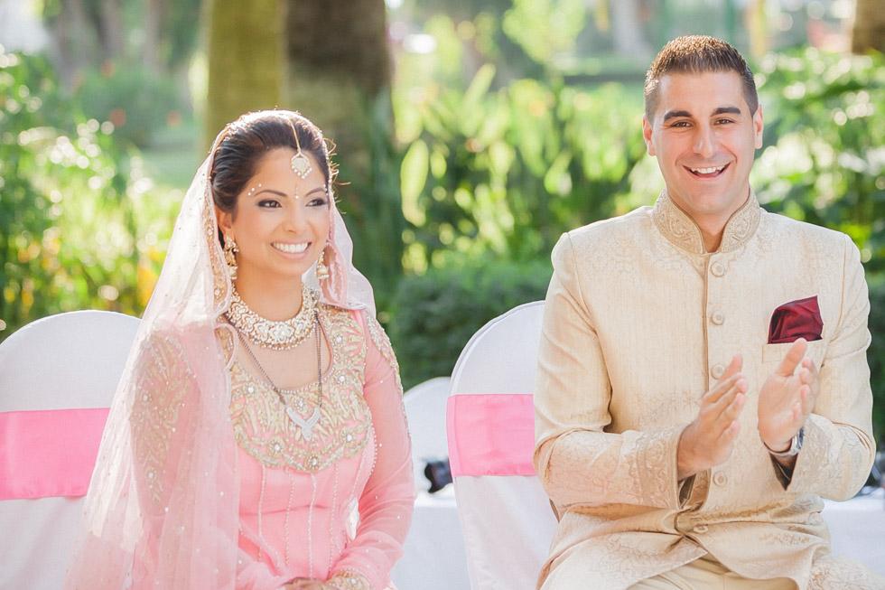 boda-hindu-Marbella-41