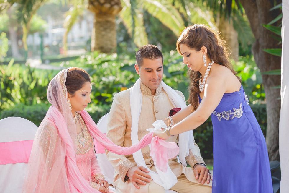 boda-hindu-Marbella-42