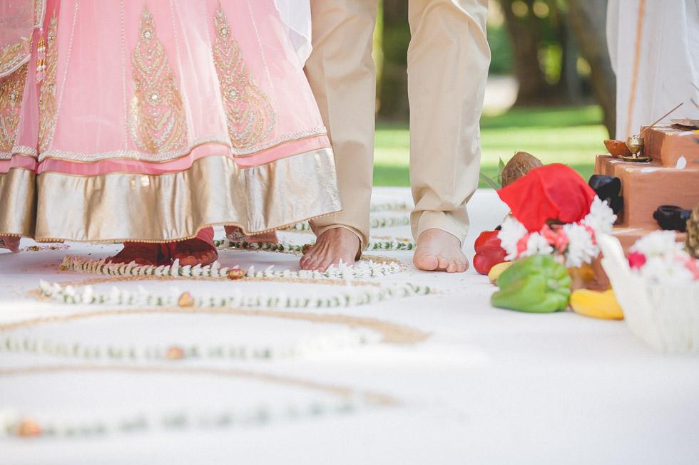 boda-hindu-Marbella-47