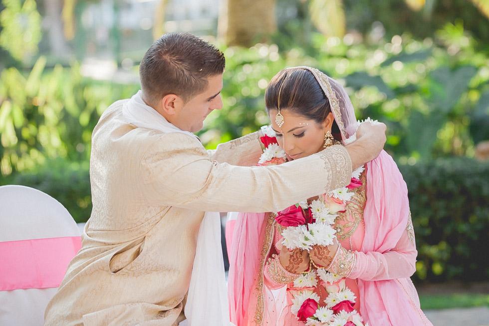 boda-hindu-Marbella-48