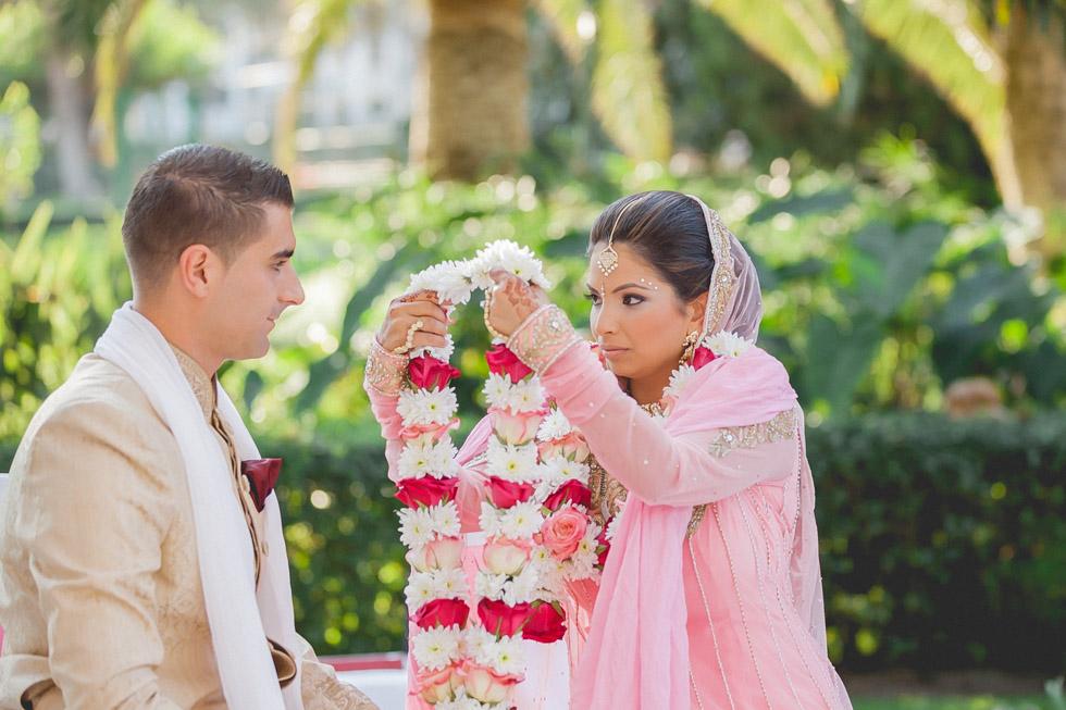 boda-hindu-Marbella-49