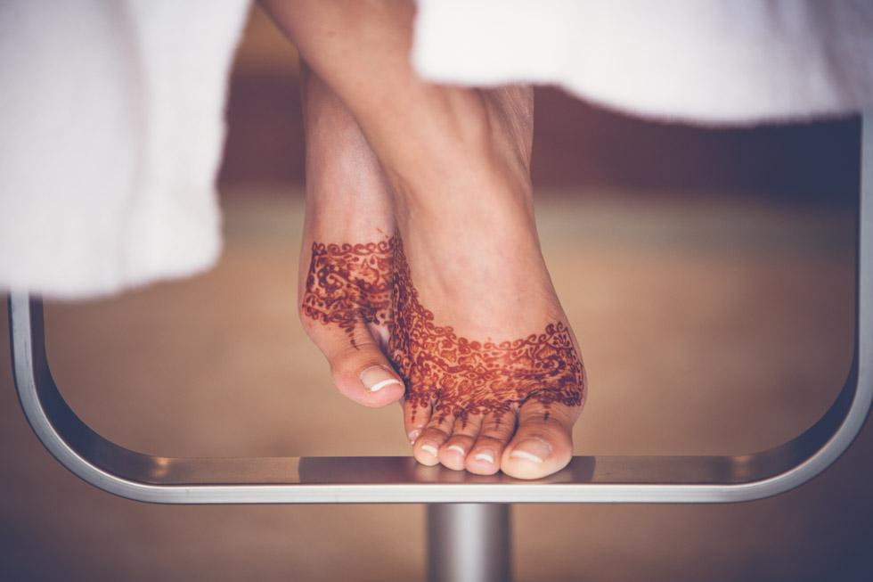 boda-hindu-Marbella-5