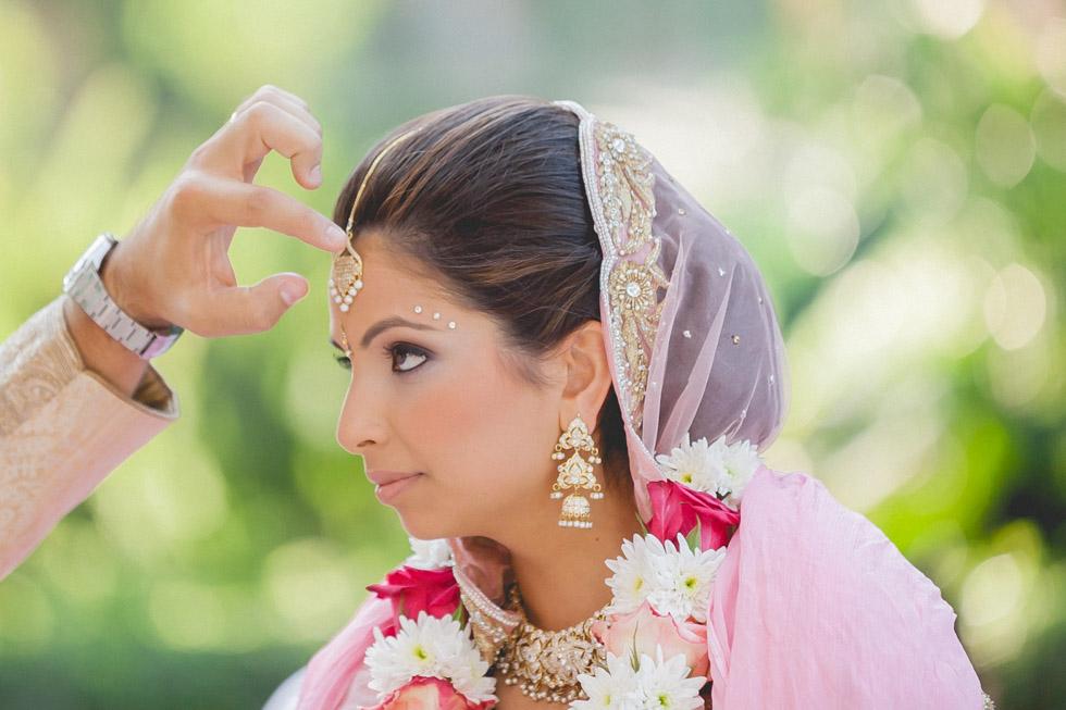 boda-hindu-Marbella-52