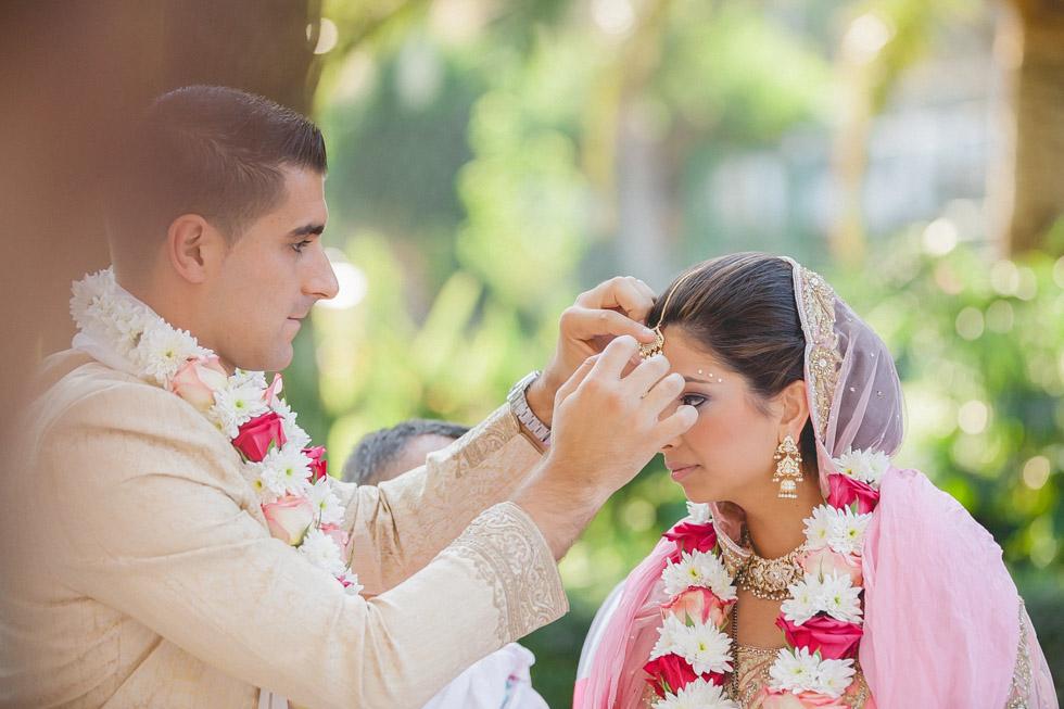 boda-hindu-Marbella-53