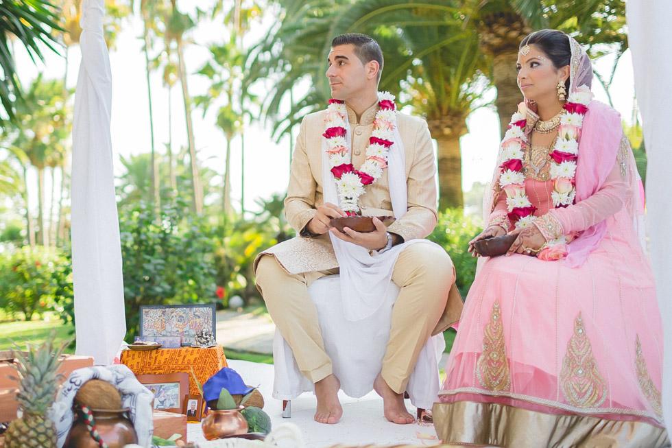 boda-hindu-Marbella-56