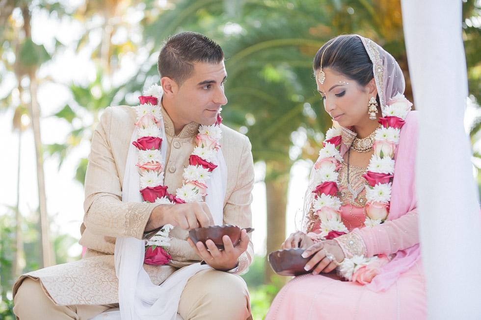 boda-hindu-Marbella-57