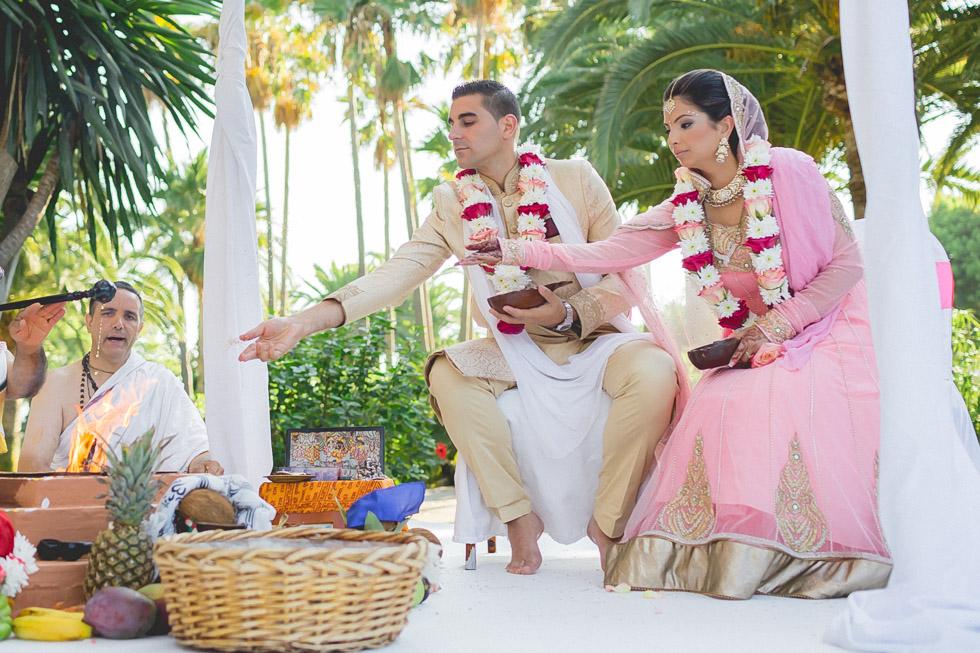 boda-hindu-Marbella-60