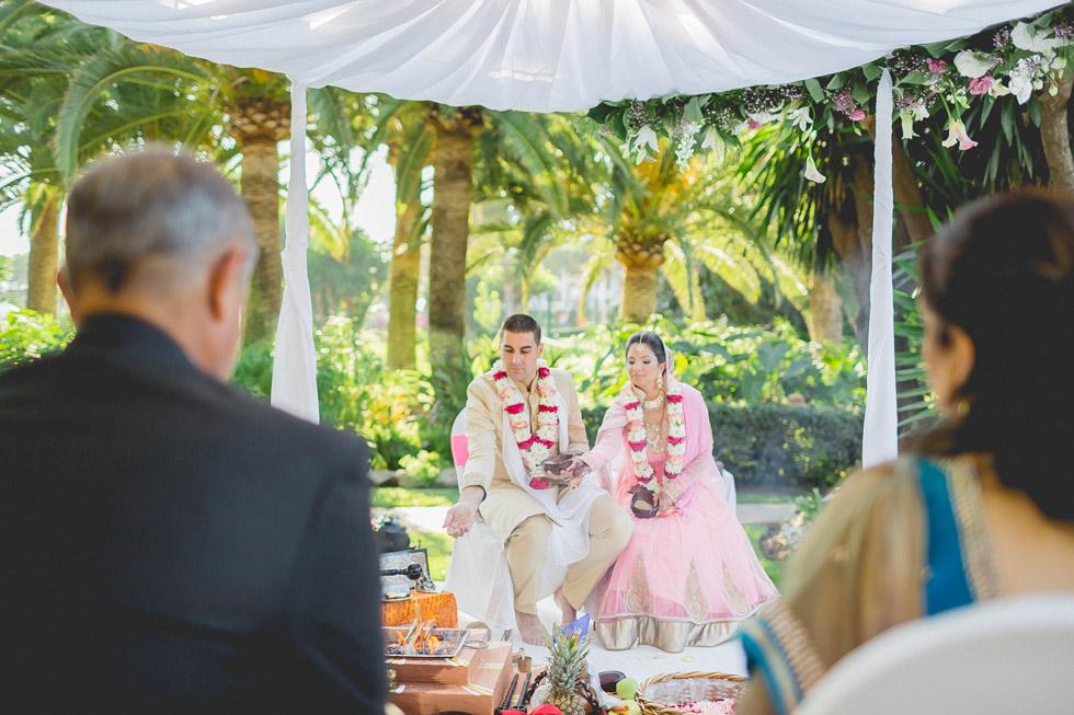 boda-hindu-Marbella-61