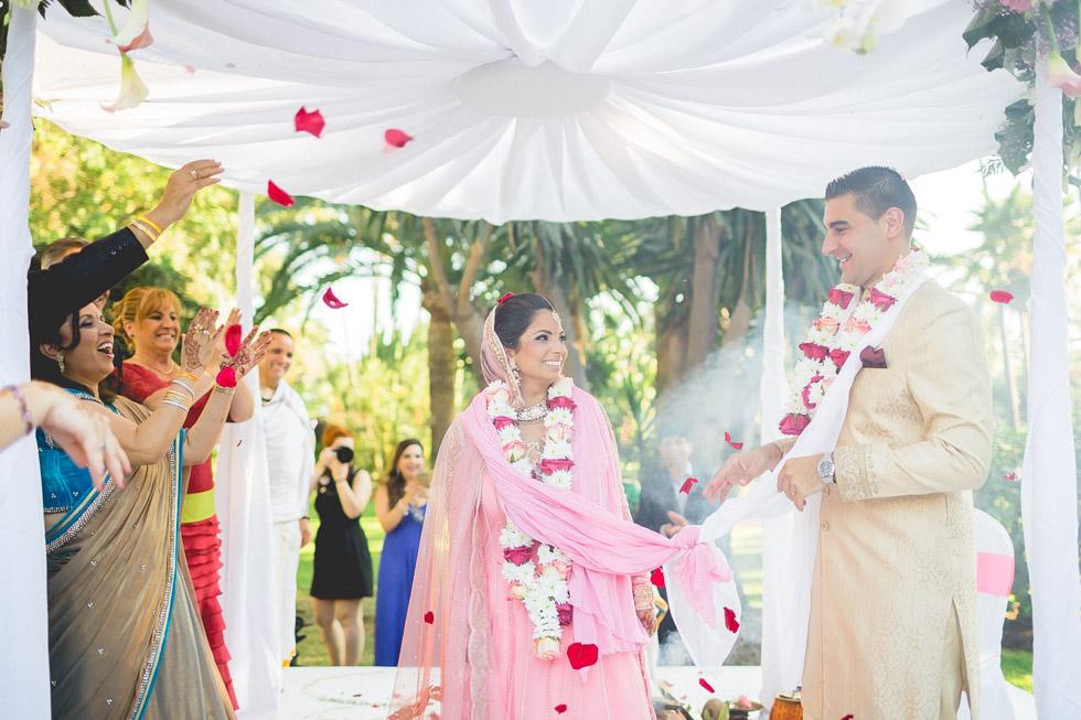 boda-hindu-Marbella-65