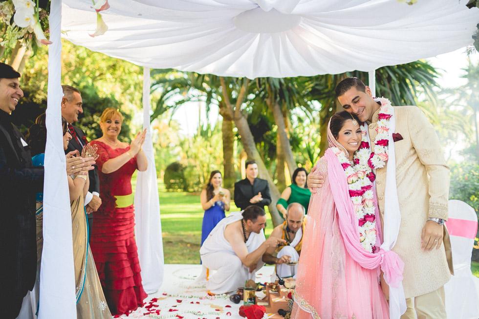 boda-hindu-Marbella-66