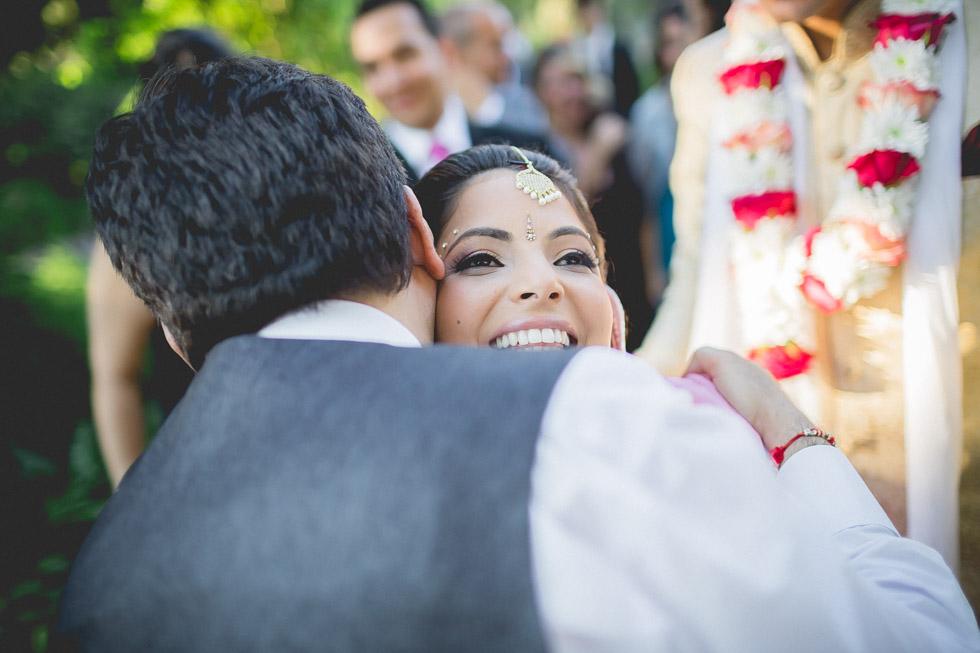 boda-hindu-Marbella-67