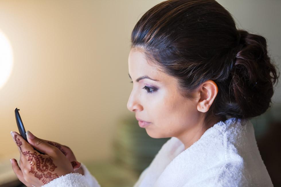 boda-hindu-Marbella-7