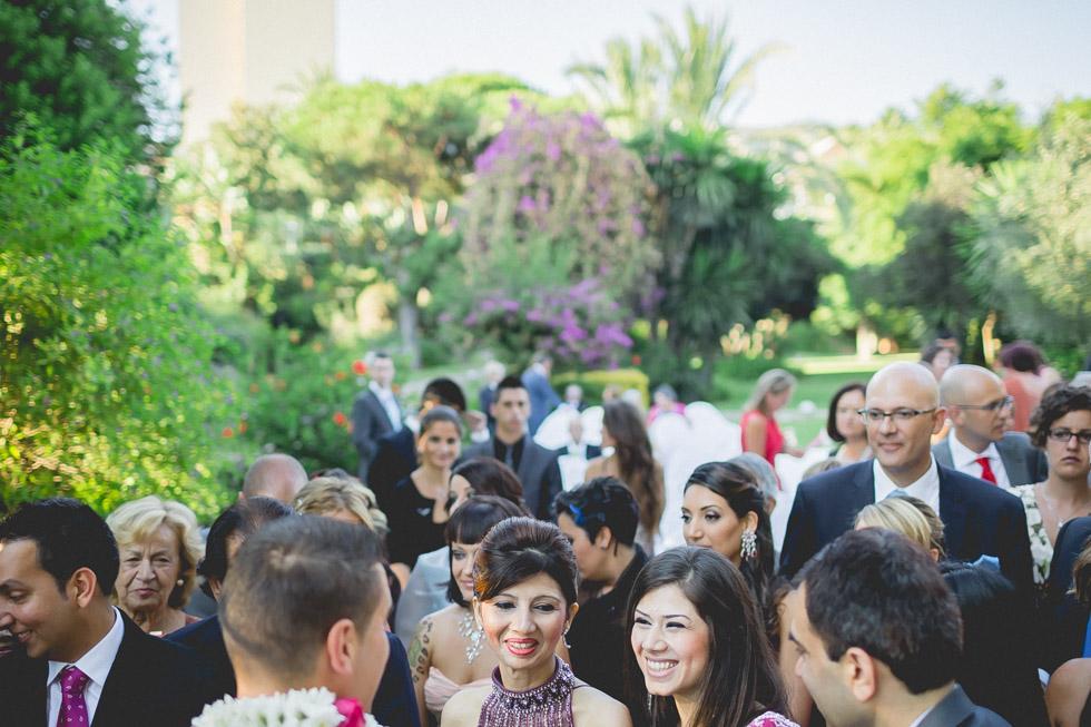 boda-hindu-Marbella-70